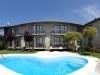 Hotel Peregrina | Swimming pool
