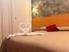 Hotel Peregrina | Room