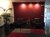 Hotel Peregrina | Reception
