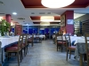 Hotel Peregrina | Restaurante