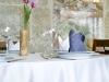 Hotel Peregrina | Restaurant detail