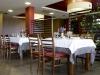 Hotel Peregrina | Restaurant