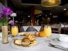 Hotel Peregrina | Breakfast