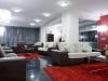 Hotel Peregrina | Social room