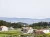 Hotel Peregrina | Views